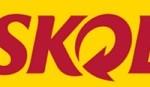 skolconecta.com.br, Promoção Skol Conecta 2018