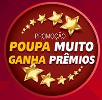 www.aniversariopoupafarma.com.br, Promoção Aniversário Poupafarma 2018