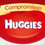 www.compromissohuggies.com.br, Promoção Compromisso Huggies