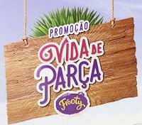 www.frootyvidadeparca.com.br, Promoção Frooty Vida de Parça