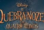 www.magiaglade.com.br, Promoção Glade Quebra-Nozes