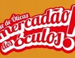 www.mercadaodosoculos.com.br/promocaoencontrocomanamaria, Promoção Encontro com Ana Maria Braga – Mercadão dos Óculos