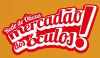 www.mercadaodosoculos.com.br/promocaoencontrocomanamaria, Promoção Encontro com Ana Maria Braga - Mercadão dos Óculos