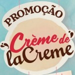 www.promocaolacreme.com.br, Promoção Cacau Show Creme de laCreme