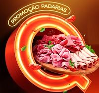 www.promocaosearapadarias.com.br, Promoção Seara Padarias