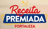 www.receitapremiadafortaleza.com.br, Promoção Fortaleza Receita Premiada