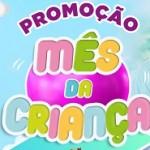 clubinho.milnutri.com.br/mesdacrianca, Promoção Clubinho Milnutri mês da criança