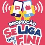 seligaqueefini.com.br, Promoção Se Liga que é Fini