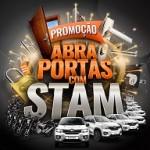 www.abraportascomstam.com.br, Promoção Abra as Portas com STAM