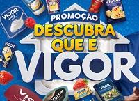 www.descubravigor.com.br, Promoção Descubra que é Vigor
