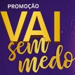 www.kolestonvaisemmedo.com.br, Promoção Vai Sem Medo Koleston