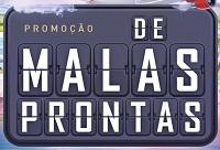 www.malasprontascomveja.com.br, Promoção De Malas Prontas Veja