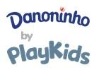 www.playkids.com/danoninho, Promoção Danoninho PlayKids