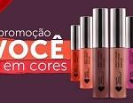 www.promocaovoceemcores.com.br, Promoção Você Em Cores – quem disse, berenice?