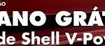 www.shell.com.br/promocaoumanogratis, Promoção 1 ano grátis de Shell V-Power