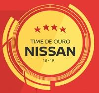 www.timedeouronissan.com.br/login/cadastro-vendas.aspx, Time de Ouro Nissan 2018 - 2019
