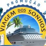 www.viagemdossonhos.net, Promoção Viagem dos Sonhos Start, Biotec, Bianco e Duprata