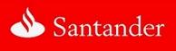 Promoção Santander Ping Pong de Prêmios