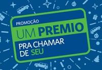 WWW.BANESTES.COM.BR/NATAL, PROMOÇÃO NATAL 2018 CARTÃO BANESTES
