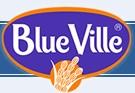 blueville.com.br/promo, Promoção Blue Ville Os Campeões da Cozinha