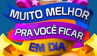 energiaemdia.cemar116.com.br, Promoção CEMAR Energia em Dia