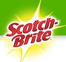 Promoção Scotch-Brite 2019 Esponja Premiada