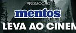 mentostelevaaocinema.com.br, Promoção Mentos te leva ao cinema