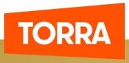 natal.promocaotorratorra.com.br, Promoção Natal Torra Torra 2018