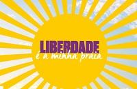 promocao.espacolaser.com.br, Promoção Espaço Laser 2018 Liberdade é minha praia