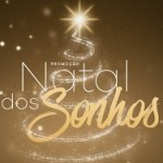 promocaopiccadilly.com.br, Promoção Natal dos Sonhos Piccadilly