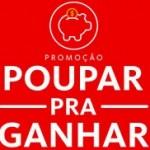 Promoção Santander Poupar pra ganhar 2019