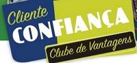 www.clienteconfianca.com.br, Promoção Clube de Vantagens Confiança Supermercados