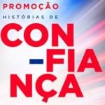 www.historiasdeconfianca.com.br, Promoção Mobil Super Histórias de Confiança