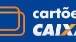 www.meucartaotem.com.br, Promoção meu cartão Caixa tem presentes