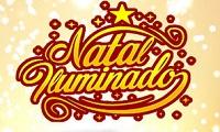 www.nataliluminado2018.com.br, Promoção Natal Iluminado 2018 ACI São Joaquim da Barra