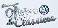 www.oficinadeclassicos.com.br, Promoção oficina de clássicos Volkswagen