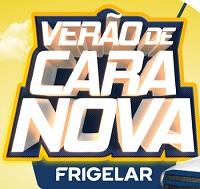 www.promocaofrigelar.com.br, Promoção Frigelar 2019 verão de cara nova