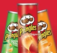www.promopringles.com, Promoção Natal Pringles