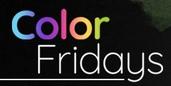 www.shopfacil.com.br/colorfridays, Promoção Color Dridays Shop Fácil