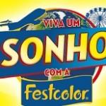 www.vivaumsonhocomafestcolor.com.br, Promoção Festcolor viagem Orlando