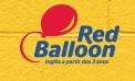 www.voodossonhos.com.br, Promoção Red Balloon voo dos sonhos