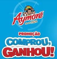 aymorecomprouganhou.com.br, Promoção Aymoré Comprou Ganhou