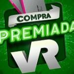 comprapremiadavr.com.br, Promoção Compra Premiada VR Alimentação