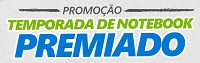 temporadanotebook.com.br, Promoção temporada de notebook premiado