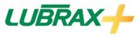 vocenainglaterra.com.br, Promoção Lubrax+ você na Inglaterra
