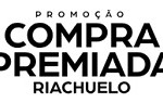 www.comprapremiadariachuelo.com.br, Promoção Compra Premiada Riachuelo
