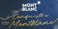 www.conquisteoseumontblanc.com.br, Promoção Conquiste seu Montblanc