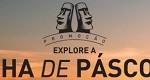 www.exploreailhadepascoa.jeep.com.br, Promoção Jeep Ilha de Páscoa