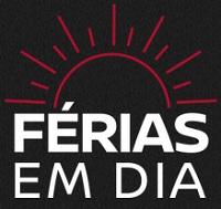 www.feriasemdianissan.com.br, Promoção Férias Em Dia Nissan 2019