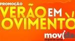 www.movidaveraoemmovimento.com.br, Promoção Movida verão em movimento